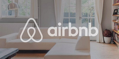 airbnb 400